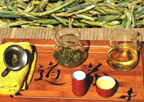 WildLongJing_GongFuCha_blogversion